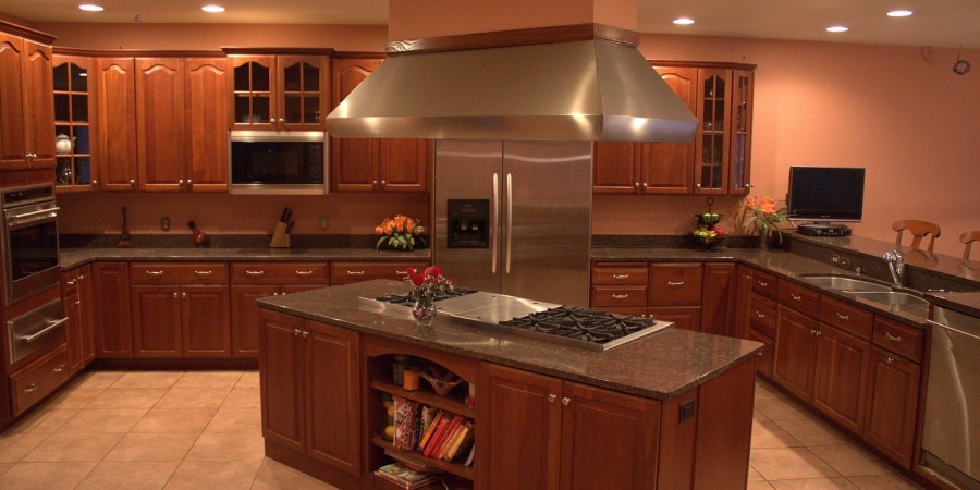 Quality Delaware New Homes and Renovations for Over 25 Years